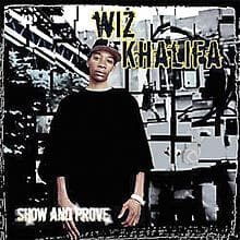 image-wiz khalifa-show and prove-discographie