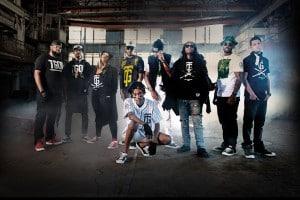image-wiz khalifa-taylor gang