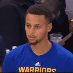 NBA: Stephen Curry et les Warriors dans l'histoire