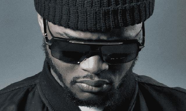 image dosseh et son actualité le rappeur français collabore avec young thug
