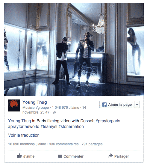 image facebook dosseh et young thug