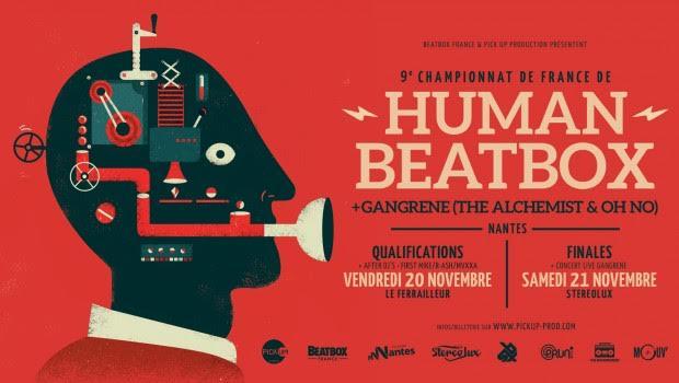 image human beatbox championnat de france nantes 2015
