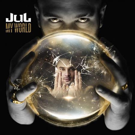 image jul album my world