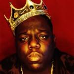 Qui sont les 10 Meilleurs rappeurs de tous les temps ?