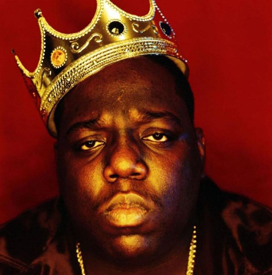 image notorious big actu
