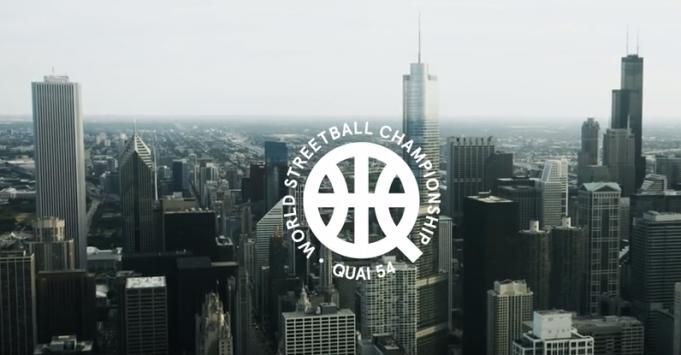 image quai 54 web série épisode 2 chicago vs paris