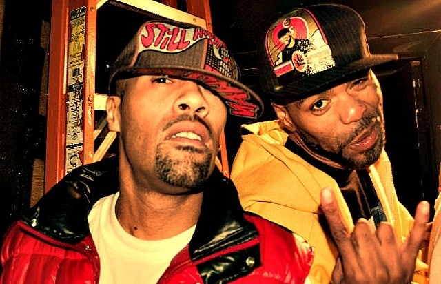 image redman et method man actu rap us