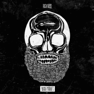image rick ross cover album black market