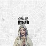 Rick Ross sort son nouveau titre avec Nas (Son)