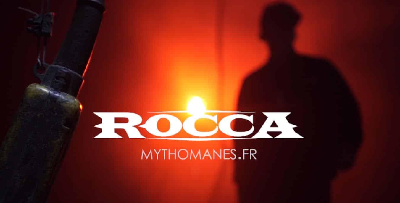 image rocca du clip mythomanes.fr