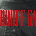 """Découvrez le """"Rohff Game"""" (Clip)"""