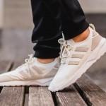 La Nouvelle Adidas ZX Flux pour femmes [Sneakers]