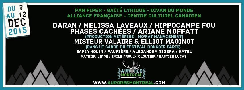 image aurore montreal programme edition 3