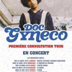 Doc Gyneco fête ses 20 ans de carrière