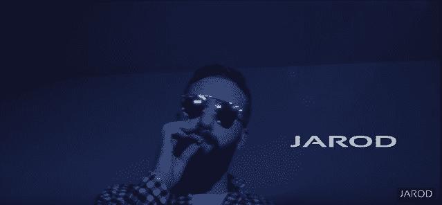 image du clip termine 2015 de jarod