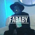 Fababy dévoile un nouveau clip intitulé « Ma petite »