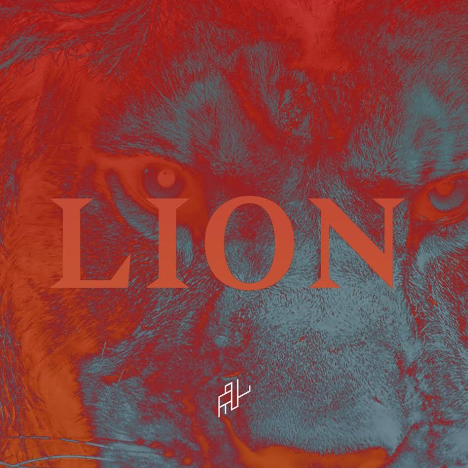 image pnl du titre lion