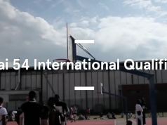 image quai 54 episode 6 national pride streetball