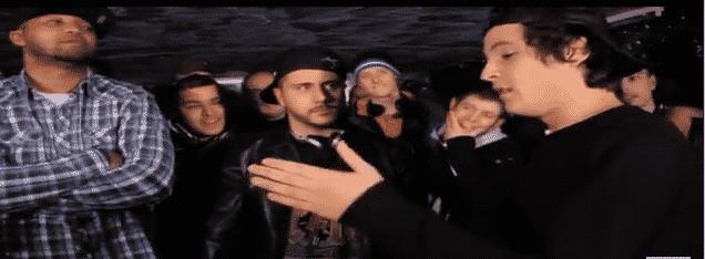 image rap contenders nekfeu