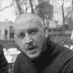 Seth Gueko remixe «Titi Parisien» [Clip]