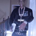 """Soulja Boy balance """"Flex Up Run Yo Check Up"""" son nouveau clip"""