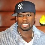 50 Cent clash Meek Mill en plein concert