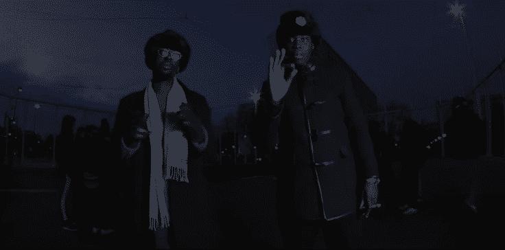 image alpha wann et spri noir du clip lunettes noires