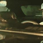 Booba dévoile OKLM, premier extrait de l'album D.U.C