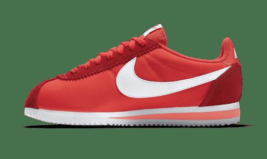Nike dévoile deux nouvelles éditions de la Classic Cortez