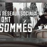"""Lefa nous invite """"En terrasse"""" [Clip]"""