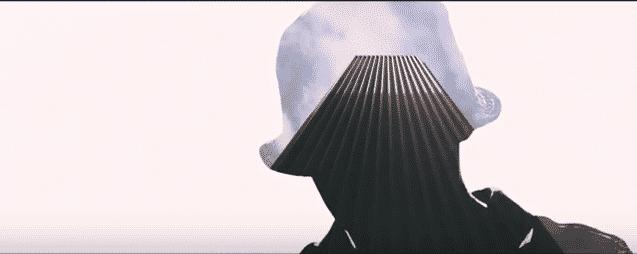 image du clip gratte ciel perso
