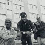 Quand le Reggae se mêle au Rap