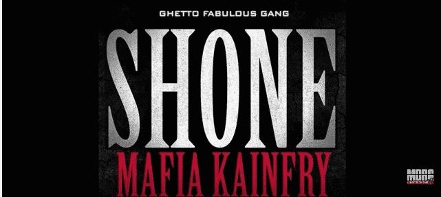 image du son mafia kainfry shone