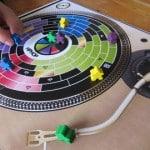 Le premier jeu de société consacré au Hip-Hop