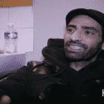 La Scred Connexion/ Interview pendant le Scred Festival