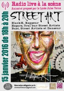 image rdv street art semaine 11 janvier deuxième