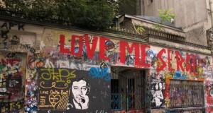 image street-art les basiques parisiens premiere