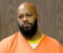 Suge Knight va être condamné à 28 ans de prison