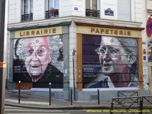 image zoom street-art ernesto novo artisan cinquième