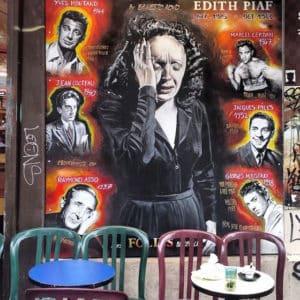 image zoom street-art ernesto novo artisan sixième