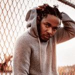 The Weekend, Kendrick Lamar et Future au Top des ventes d'albums