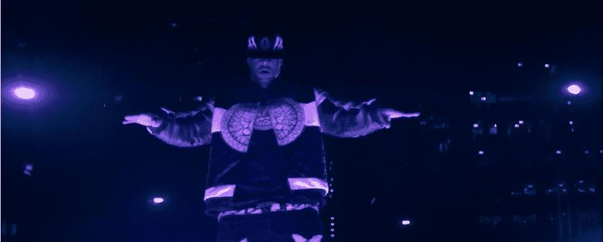 image du clip 92iVeyron booba