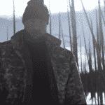 """Booba est """"Comme les autres"""" dans son nouveau clip"""