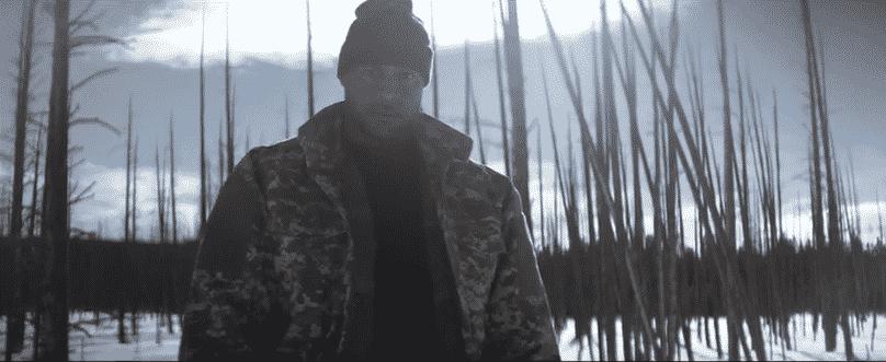 image du clip comme les autres booba