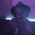 """Fababy est un """"Salaud"""" dans son dernier freestyle"""