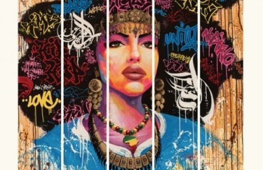 image exposition-hiphop iam street art
