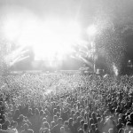 Le festival incontournable belge de cet été : « Les Ardentes »