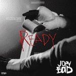 """Joey Badass dévoile """"Ready"""" son nouveau titre"""