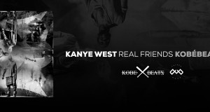 image kobébeats remix son kanye west beatmaker