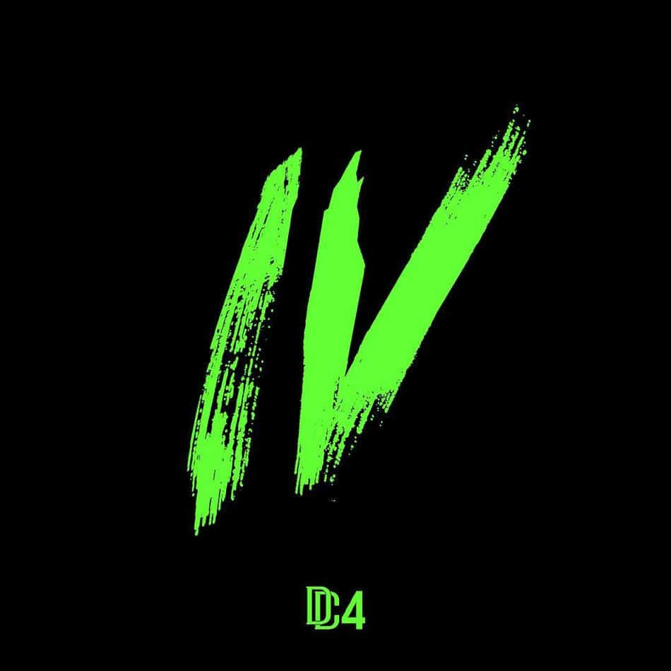 image meek mill mixtape 4 4 part 2